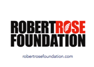 Robert Rose Foundation